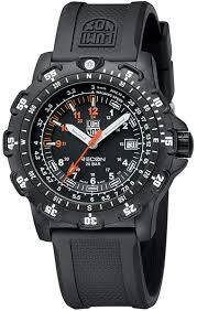 Наручные <b>часы</b> мужские, женские купить <b>с</b> доставкой по ...