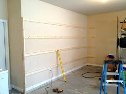 built in garage cabinets simple how to build garage cabinets building garage cabinets plans