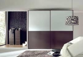 wardrobe sliding door bedroom wardrobes doors systems furniture sli