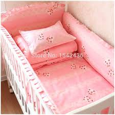 sweet design new born baby bedding sets 82