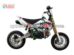 cnc 150cc pit bike motard dirt bike for sale buy 150cc pit bike