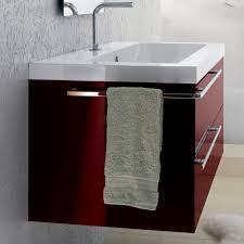 bathroom wall cabinet oak bathroom cabinet black bathroom storage cabinet bath vanity bathroom furniture cabinets
