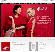 Hair Saloon Websites 100 Beauty Hair Salon Website Designs
