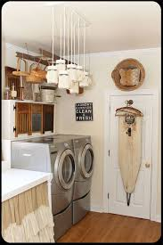 popular items laundry room decor. Full Size Of Decoration:small Laundry Room Ideas Houzz Homemade Decor Handmade Popular Items D