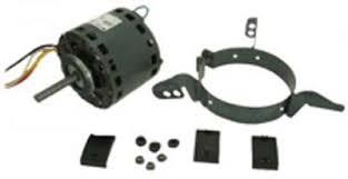 lennox blower motor. 1/5 h.p. 115 volt furnace blower motor. (lennox) lennox motor h