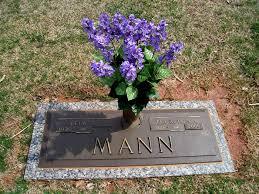 Thurston Jefferson Mann (1920-2006) - Find A Grave Memorial