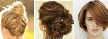 Hairstyle Womens 2015 latest hairstyle trends for women 2017 latest fashion trends 7275 by stevesalt.us