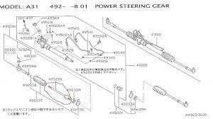a31 cefiro tech thread trinituner com R32 Rb20det Wiring Diagram R32 Rb20det Wiring Diagram #38 Basic Electrical Wiring Diagrams