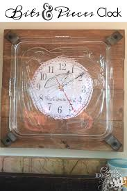bits and pieces furniture. contemporary and bits and pieces clock pn  country design style countrydesignstylecom with and furniture d