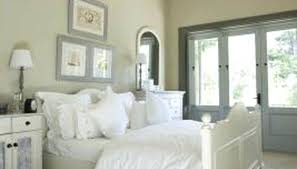 Room Smells Musty A Bedroom Contains A Lot Of Material That Can Hold  Moisture Laundry Room . Room Smells Musty ...