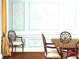 Wall Trim Ideas Wall Trim Ideas Interior Decorative Beautiful Moldings  Designs Moulding Opening Interior Wall Trim