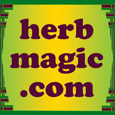 best Cottage witch herbs and herbals images on Pinterest     Pinterest HOW TO WRITE A PROPER RESIGNATION LETTER IMAGES