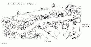 chevrolet 2 2 engine diagram preview wiring diagram • cavalier 2 4 engine diagram wiring diagram detailed rh 9 2 gastspiel gerhartz de 2 2 ecotec engine diagram subaru 2 2 engine diagram