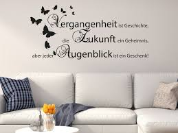 Wandtattoos Motivation Online Bestellen Im Wandfoliode Shop