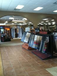 flooring america flooring 10029 parkside dr knoxville tn phone number yelp