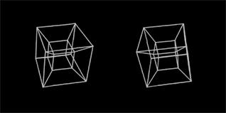 3D: Double Vision   LACMA