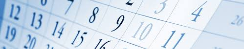 cme group holiday calendar