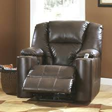 leather power recliners stratus reclining loveseat henryr recliner chair review sofa reviews leather power recliners