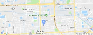 Miami Dolphins Hard Rock Stadium Seating Chart Miami Dolphins Tickets New Miami Stadium