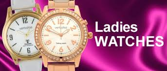 talking watch shop talking watches and clocks united kingdom men s talking watch s ladies talking watch s