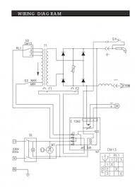 clark forklift wiring diagram clark image wiring yale forklift parts diagram yale image about wiring diagram on clark forklift wiring diagram