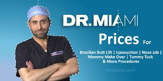 dr miami s 2021 for mommy