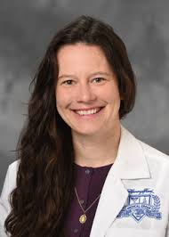 Andrea Smith, DO | Henry Ford Health System - Detroit, MI