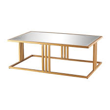 console table ls metal and glass console table gold black intended for astounding stainless steel tables
