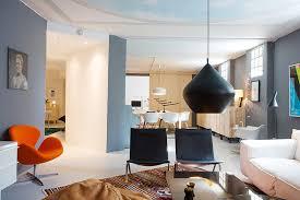 basement apartment design ideas. Cute Basement Apartment Design Also Diy Home Interior Ideas With V