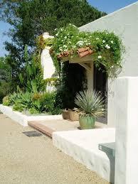 Garden Design Degree Decor Unique Decoration