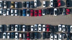 Binlerce araç yenilenecek! TESK'ten ÖTV indirimi çağrısı