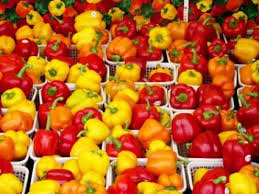 Calories In Fruits And Vegetables Lovetoknow