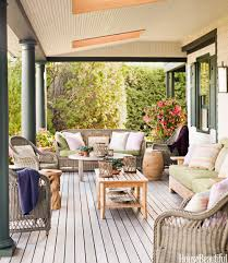 balcony furniture ideas. Impressive Design Porch Furniture Ideas Pictures Back Enclosed Country Diy Front For Balcony