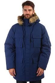 Мужские куртки — купить в интернет магазине Проскейтер
