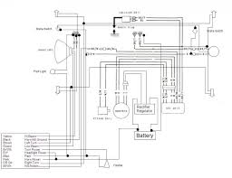similiar eds 1275 wiring keywords gibson eds 1275 wiring diagram together 1971 vw beetle wiring