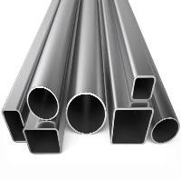 Dom Steel Tubing Size Chart Stainless Steel Tube Stainless Tube Stainless Tubing