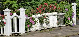 how to choose fence paint colours promain