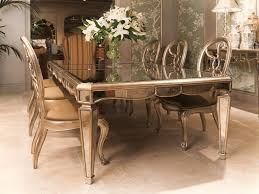bassett mirror dining table. Furniture: Bassett Mirror Dining Table Stylish Kitchen Store Dealer Locator With 8 From P