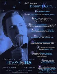 Beyond The Sea 2004