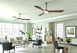 sloped ceiling fan design ceiling fans for sloped ceilings bedrooms studio 3 blade fan emerson fan sloped ceiling fan