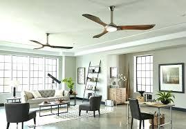 sloped ceiling fan design ceiling fans for sloped ceilings bedrooms studio 3 blade fan emerson fan sloped ceiling fan