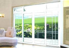 8 foot sliding glass door 8 foot patio door 6 foot patio door 8 ft sliding
