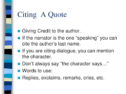 Ppt Ice Quotes Powerpoint Presentation Id6987594