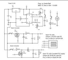 ups circuit diagram and working principle ups ups transformer wiring diagram images boat wiring for accessories on ups circuit diagram and working principle