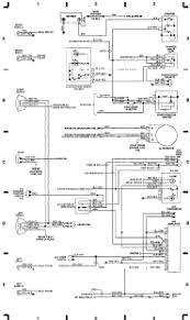 1991 toyota pickup hilux electrical system wiring diagram toyota wiring diagram wiring diagram 13th 2011 1991