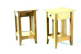 medium size of small tall bedside tables skinny table glass side narrow with drawers round kitchen