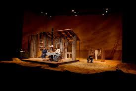 home theatre lighting design. Home Theater Lighting Design. Full Size Of Lighting:lighting Ideas Pictures Options Theatre Design  
