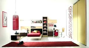 Cool beds for adults Ultimate Cool Beds For Adults Cool Beds For Adults Bunk Beds Adults Twin Beds For Adults Ikea Ojalaco Cool Beds For Adults Laundry Room Flooring Ideas Poligrabsco