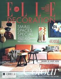 best home decor magazines free usa magazi