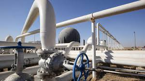 Basrah Light Price Iraq Strains To Walk An Oil Pricing Tight Rope The National